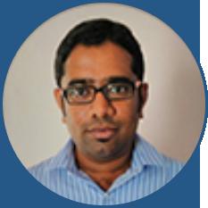 Sajay-Kumar