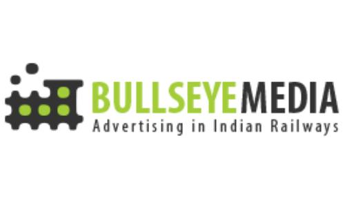 bullseyemedia