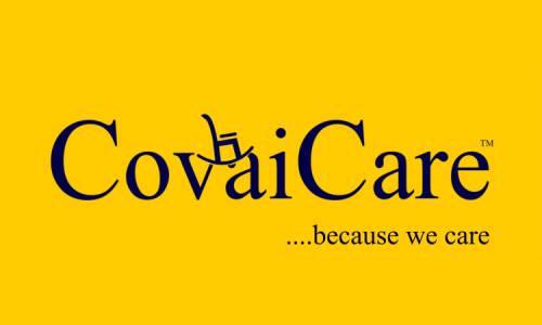 covaicare